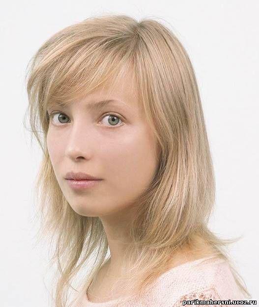 Заголовок сообщения: Re: У всех ли деток меняется цвет волос с возрастом ... волосами, ресницами и только брови были...